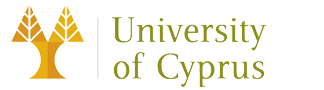 UCY e-newsletter- εβδομαδιαίο ηλεκτρονικό ενημερωτικό δελτίο